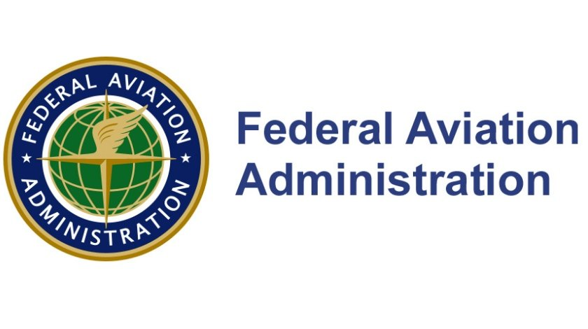 FAA Proposes $917,000 Penalty Against Puerto Rico Airports