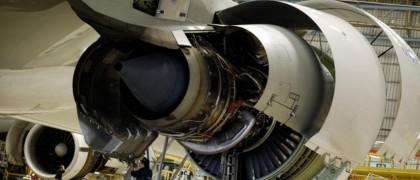 IATA Files Formal Complaint in EC Investigation