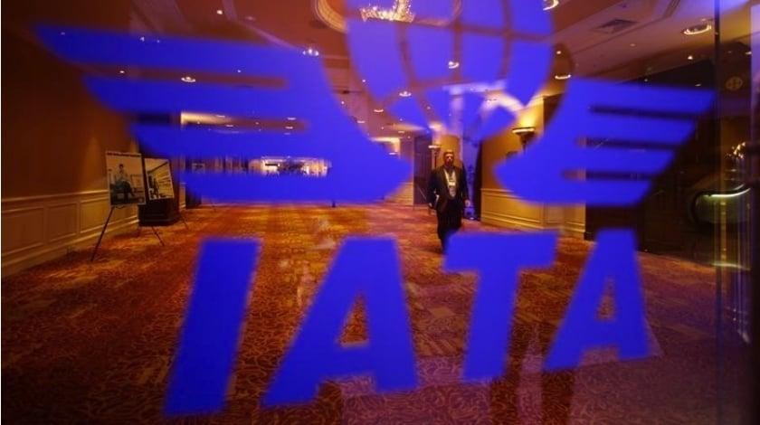 IATA-Germany
