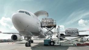 Aviation News Aviation Voice