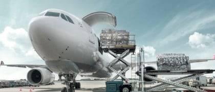 IATA Launches Cargo Safety Campaign