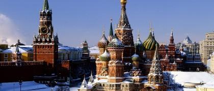 IATA-Russian-aviation-global-standarts