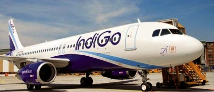 Indigo-first-airbus-a320neo