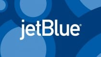 JetBlue pilot training