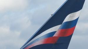 aeroflot-vtoroj-v-evrope