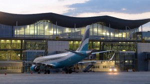 aeroporty-ukrainy