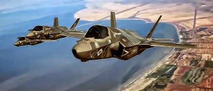 air-force-f35-delaying