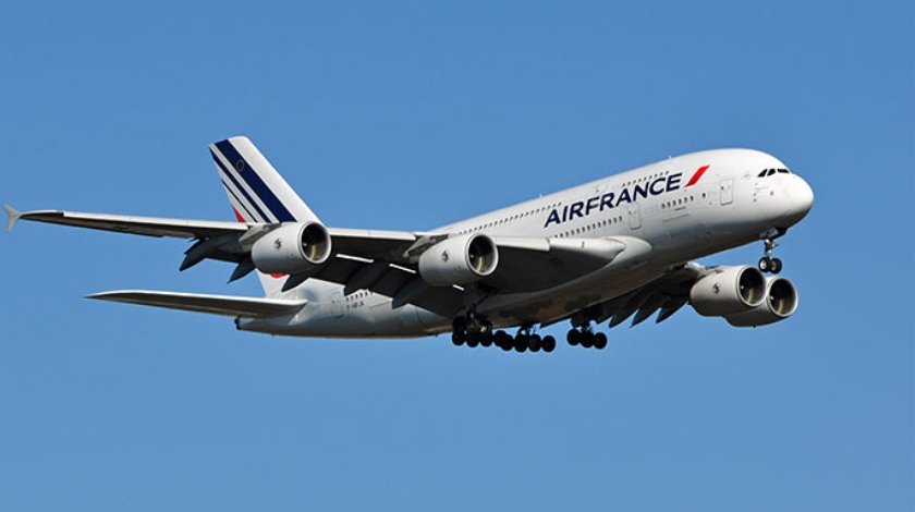 air-france-a380-in-the-air