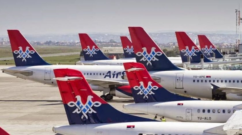 air-serbia-growth-in-2015