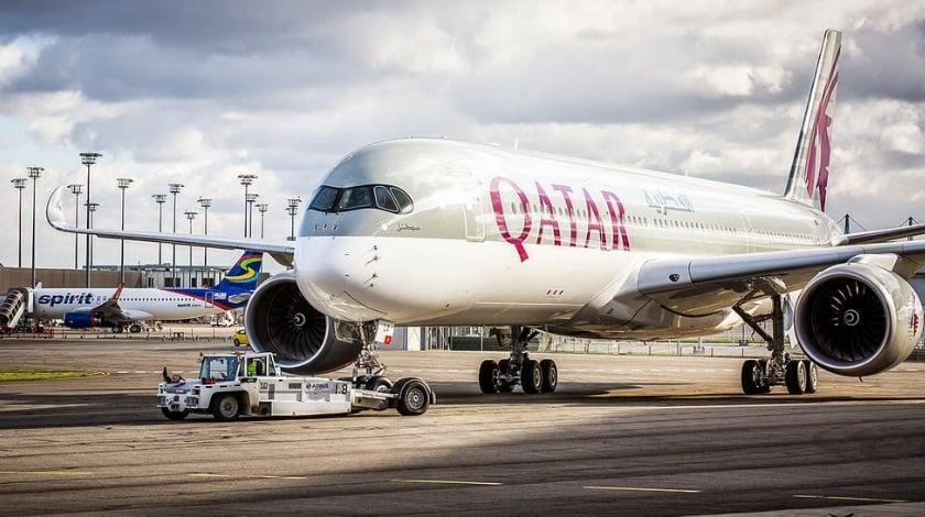 airbus-a350-qatar