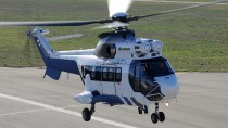 airbus-helicopters-h215-usa