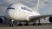 airfrance-airbus-a380-airplane