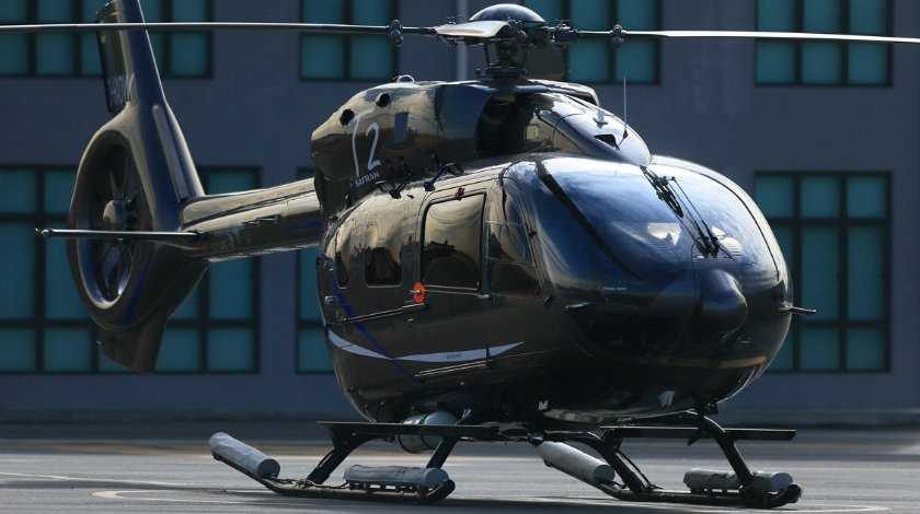 are-airbus-helicopters-in-trouble