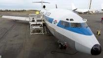 boeing-727-last-flight
