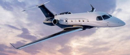 duncan-aviation-embraer