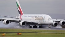 emirates-longest-flight-new-zealand-airbus-a380