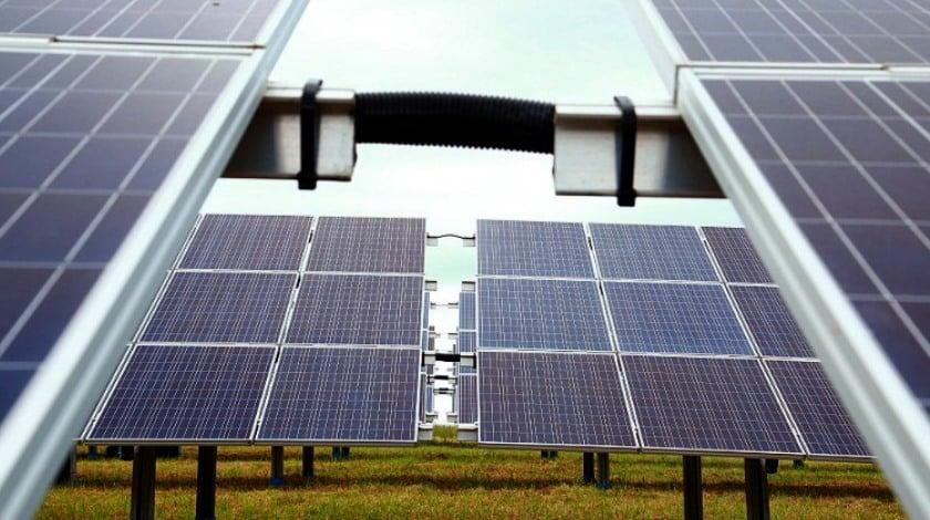 george-solar-plant
