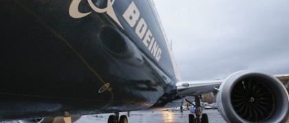 iran-invites-boeing-to-talk