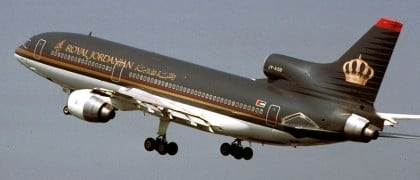 royal-jordanian-net-profit-2015