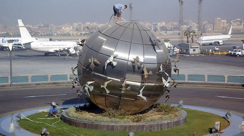 russia-egypt-resuming-flights-lavrov