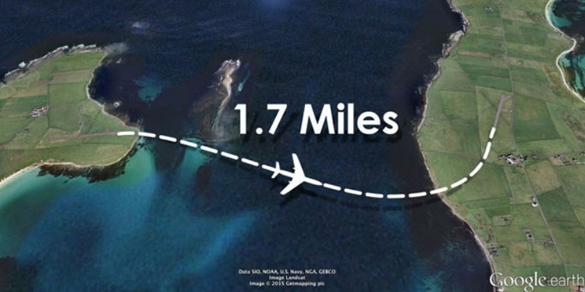 shortest-flight-in-the-world-2