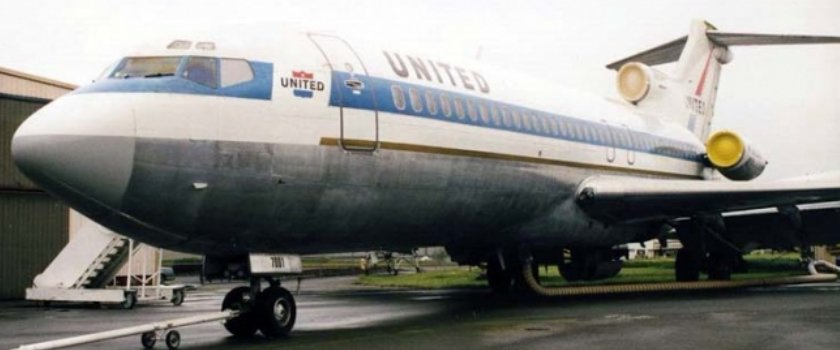 the-first-boeing-727_799