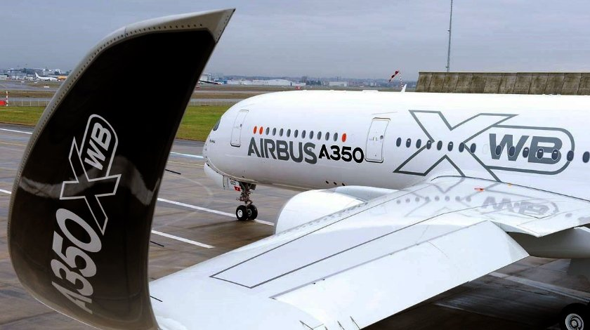 what-do-we-know-about-a-350-xwb