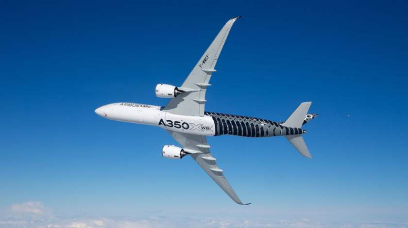 A350 XWB airbus_com