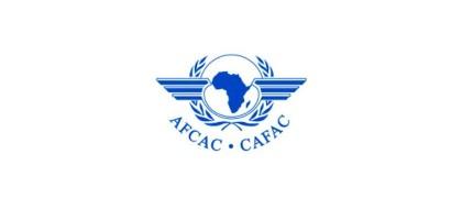 AFCAC