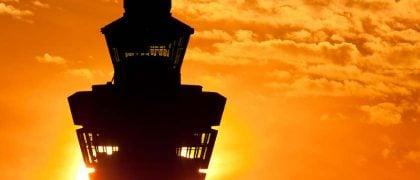 ATC tower flickr_com