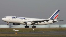 Air France A330 planespotters_com