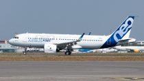 Airbus 320neo wikimedia.org