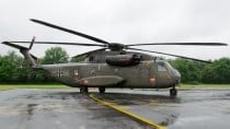 Airbus Helicopters Begins Tests img.planespotters_net