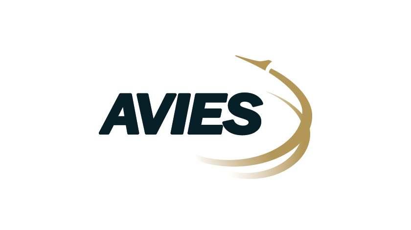 Avies Airlines