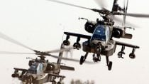 Boeing Secures More AH-64E Apache Upgrades serfca.org