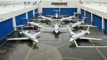 Bombardier press release bizjetadvisor_com
