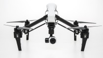 DJI Refuses to Unlock Drone, Apple Offers Support