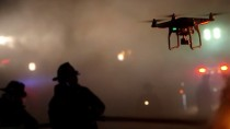 European DJI drones dronelife_com