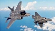 F-35 Lightning II fortlauderdaleairshow_com