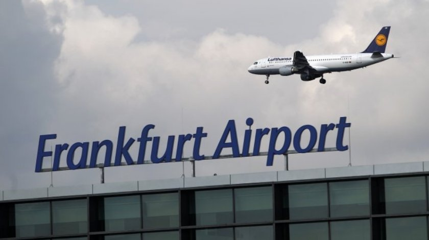 Germany Aviation Riddled With Safety Lapses d.ibtimes.co.uk