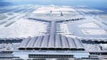 Hong-Kong-International-Airport cdn.richestlifestyle_com