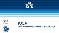 IOSA IATA slidesharecdn_com