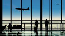 Istanblu world largest airport travelguysradio_com