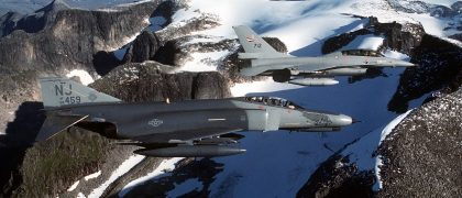 Norwegian_F-16