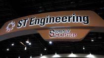 ST Engineering sharesinv_com