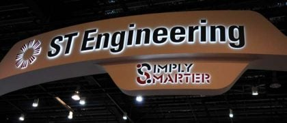ST Engineering sharesinv_com