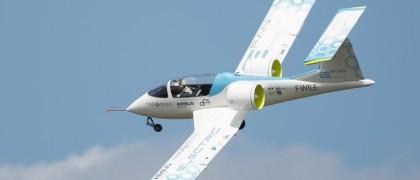 Siemens And Airbus cnet3._cbsistatic_com
