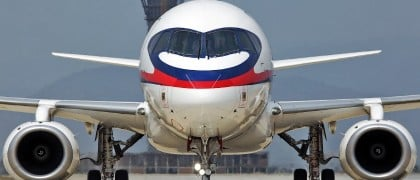 SuperJet Emergency Slide Changes upload.wikimedia.org