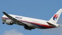 Suspected MH370 Debris Found on Island Nation of Mauritius