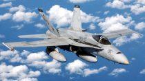 US Military Aircraft rt_com